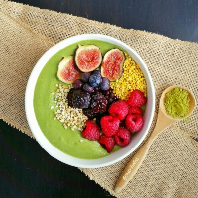 Green_Smoothie_Bowl_Nutriholist