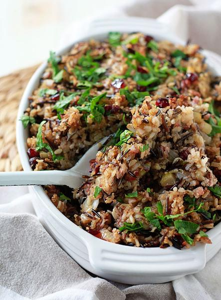 herbed-wild-rice-and-quinoa-stuffing4_grande