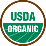 Are Organic Foods Really Healthier-Nutriholist