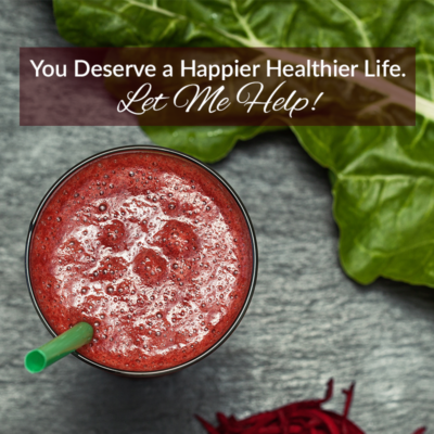 Nutriholist_Epic_1_Day_Cleanse